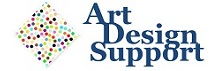 Art Design Support