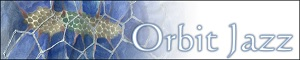 orbitjazz_banner2